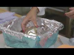 Come pulire l'argento - YouTube