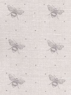 Swedish Grey Just Bees.jpg