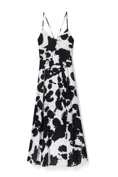 Rachel Comey Palma Dress, $357; stevenalan.com     - ELLE.com