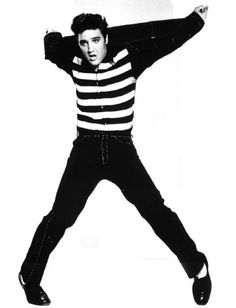 Elvis Presley Photos of Mississippi, Jailhouse Rock, Elvis Presley Photos, Thats The Way, Graceland, My Guy, Rockabilly, My Music, The Rock