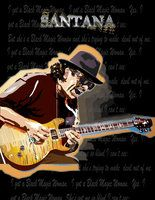 Drawing done in Adobe Illustrator of Carlos Santana. His music is inspiring. Deviantart, Gallery, Drawings, Adobe Illustrator, Illustration, Artwork, Movie Posters, Inspiration, Ideas