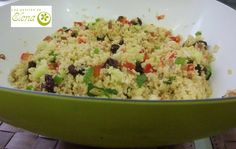 Low Carb Recipes, Vegan Recipes, Snack Recipes, Veggie Dinner, Vegan Vegetarian, Healthy Snacks, Veggies, Tasty, Cooking