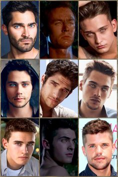 The Guys from Teen Wolf Stiles Teen Wolf, Teen Wolf Scott, Corey Teen Wolf, Teen Wolf Mtv, Teen Wolf Boys, Teen Wolf Dylan, Teen Wolf Memes, Teen Wolf Quotes, Teen Wolf Funny