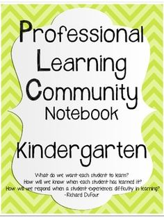 FREE grade-specific binder covers to spice up the front of your PLC Notebook! The covers are currently labeled K, and grade. I would be glad to customize these for you if you need something different. Binder Organization, Classroom Organization, Classroom Management, Classroom Ideas, Professional Learning Communities, Professional Development, Teaching Phonics, Teaching Tools, Teacher Notebook