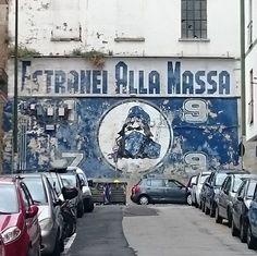 Murales #Napoli #Naples#neapolis_moph #napoli_da #napolicentrale #napoli_naples #foto_napoli #streetphoto #streetphotography #street_photo_club #napolipix #NapoliProject #vivocampania #vivonapoli #loves_campania #thegoodmoodland #XperiaPicsItalia #napolidavivere #ioscatto_napoli #milleculure #napoliphotoproject #24hourproject #ig_napoli #ig_napule#igersnapoli#igersnapolidaily