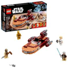 LEGO POLYBAGS STAR WARS LORD OF THE RINGS GREAT FOR PARTIES FREE UK DELIVERY
