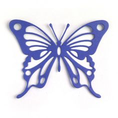 Butterfly Themed Dies, Embossing Folders, Punches (Page 3) - 123Stitch.com