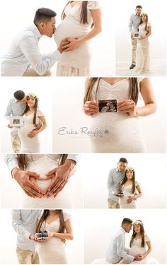 Maternity Photo Session- The Bronx Photo Studio Archives – Maternity Photos Studio Maternity Shoot, Maternity Poses, Maternity Portraits, Maternity Fashion, Maternity Dresses, Maternity Photo Shoot, Maternity Swimwear, Cute Pregnancy Photos, Family Maternity Photos
