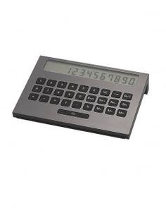 ガンメタル 電卓BOXIT DESK TOP › グラムール セールス ・ オンライン ファミリーセールサイト