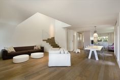 Casa en Tel Aviv / Levy Chamizer architects. Photo Pinchuk