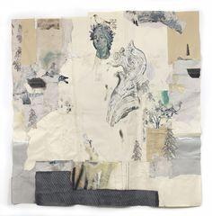 Celma Albuquerque | Daniel Bilac