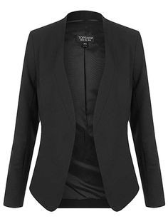12649b893278 50 Great Fall Work Pieces to Sport ASAP Business Wear