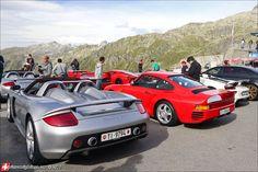 Porsche Carrera GT 1691.jpg