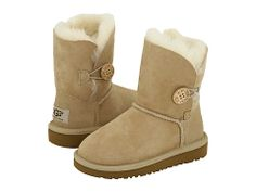 outlet zapatos ugg