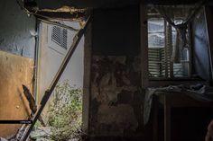 foto de Steve Pereira em A casa velha Pereira, Abandoned Houses, Photos