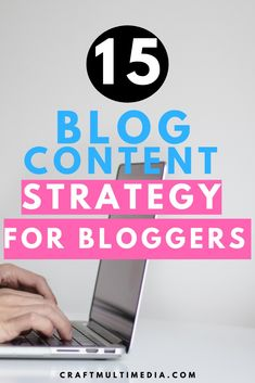 Check out 15 blog content strategy for bloggers, if you want to increase your website traffic, make money blogging and increase your email subscriber, then you need to create your own blog content strategy #blogcontentstrategy #blogcontentstrategytemplate #blogcontentstrategytips #blogcontentstrategybusiness #blogcontentplanning #contentmarketing #contentmarketingtips Writing Images, Blog Writing, Blog Website Design, Website Ideas, Blog Design, Create Your Own Blog, Blog Websites, Simple Blog, Blogging For Beginners