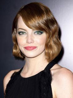 This story about Emma Stone is NOT okay