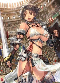 http://img0.joyreactor.com/pics/post/ecchi-anime-warrior-1473982.jpeg