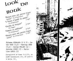 Images for Various - Rencontres Du 1er Type - Un Magasin De Nouveautés