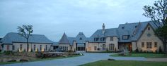 26,000 sq ft home located in Southlake Texas. Built by Broadstone Custom Homes