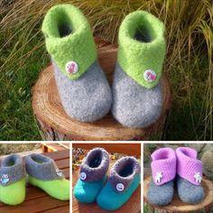 25 Besten Socken Stricken Hausschuhe Stricken Bilder Auf Pinterest