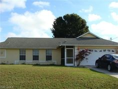 2713 Sw 22nd Ave, Cape Coral, FL 33914 - Home For Sale and Real Estate Listing - realtor.com®
