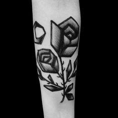 Art Of Camden is not just a Tattoo Shop, but Street Art, Paintings, Music, Events. Black Roses, Tattoo Shop, Blackwork, Street Art, Tattoos, Black Rose Flower, Tatuajes, Tattoo, Tattoo Illustration