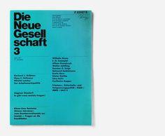 helmut schmidt typography - Cerca con Google