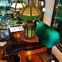 #lighting #vintage #decor #lights #interior
