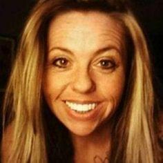 About Brighter Image Lab from our CEO Bil Watson. Maker of BilVeneers, Press-On Veneers, Bilistic Teeth Cleaning, and Bilistic Tooth Polishing. Perfect Smile Teeth, Dental Technician, Dental Veneers, Dental Cosmetics, Smile Makeover, Dental Insurance, Teeth Cleaning, Her Smile, Beautiful Smile