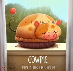 (1) Piper Thibodeau (@Piper_Thibodeau) | Twitter
