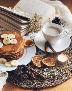 1,408 отметок «Нравится», 62 комментариев — ☕️ (@iryna1502) в Instagram: «#morning#coffee#coffeerem#coffee_inst#coffeaddict#coffeeandseasons#coffeexample#kahvve#1kahve1cay#igcoffee#vscoua#vscocoffee#vscowinter#vscoinspiration#vscobreakfast#vscojoy#vscofeed#vscofeature#iphoneonly#instacoffee#instawinter#instabreakfast#instagood#pictureoftheday#bestofvsco#vscogram…»