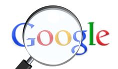 Google take page speed into account when ranking websites, too.