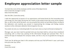gift letter sample template Thank You Letter To Employees. Employee Thank You Letter Sample . Thank You Letter Sample, Thank You Letter Template, Letter Writing Template, Quote Template, Letter Templates, Appreciation Letter, Employee Thank You, Good Employee, Patches