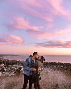 Uma vida inteira ao seu lado  Você me faz tão feliz. @victorrhh My Other Half, Victoria, Couple Goals, Boyfriend, Couple Photos, Couples, Instagram, Photography, Tumbler