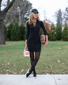 30 Dresses in 30 Days Archives   MEMORANDUM   NYC Fashion & Lifestyle Blog for the Working Girl