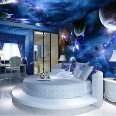 Immagine di http://i01.i.aliimg.com/wsphoto/v0/32211233305_1/Cosmic-starry-sky-font-b-Ceiling-b-font-3d-wallpaper-dream-wall-paper-mural-customize-any.jpg.