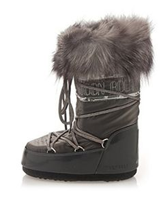 12ac96451 LOVE these - so comfy for after ski! Snow Gear