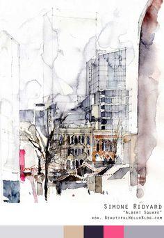 Albert Square1