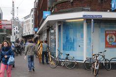 AH Grote Marktstraat Street View