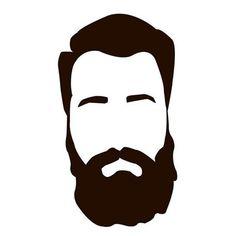 Beard & Hair http://keymag.mx/2015/03/26/beard-hair/ Click the web link to read.