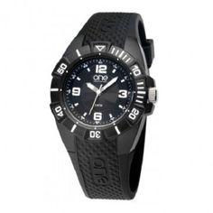 LXBOUTIQUE - Relógio One Colors Sharp OT5530PP51L