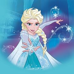 Disney Frozen: New official pictures for including some Olaf's Frozen Adventure images Disney Princess Frozen, Disney Princess Pictures, Elsa Frozen, Sailor Princess, Frozen Wallpaper, Cute Disney Wallpaper, Frozen Drawings, Disney Drawings, Teddy Pictures