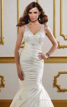 http://newradioguests.com/mori-lee-1810-dress-p-2580.html