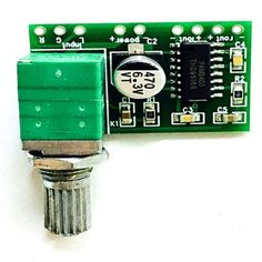 Find More Electronics Production Machinery Information about 1PCS PAM8403 mini 5V digital amplifier board with switch potentiometer can be USB powered,High Quality board board,China board digital Suppliers, Cheap board amplifier from Goldeleway smart orders store on Aliexpress.com