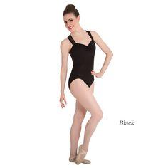 40 Best Alvas Bfm Barres Images In 2018 Ballet Barre