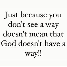 Sometimes we just have to let go and let God! His plan is much better than ours Have a blessed Sunday and week ahead #Faith #TrustGod #BeBlessed #VoiceOfHair #Repost @curlychristians