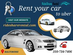 Car Rental Service For Uber & Lyft Drivers in los-Angeles - RideShare Rental Budget Car Rental, Best Car Rental Deals, Used Kayaks, Airport Car Rental, Discount Car, Car Rental Company, Taxi, Tourist Places, India