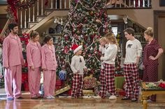 Find out here: What's Coming To Netflix December 2016?Fuller House Season 2! | Gossip & Gab