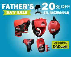 Get your shopping for Dad done this weekend and save more.   Shop here: